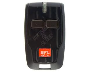 Remote control BFT B RCB TX2