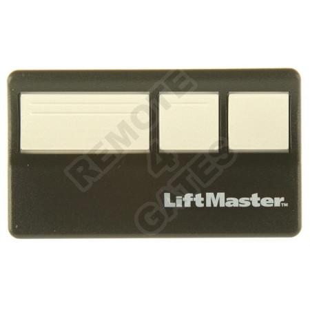 Remote control LIFTMASTER 4333E