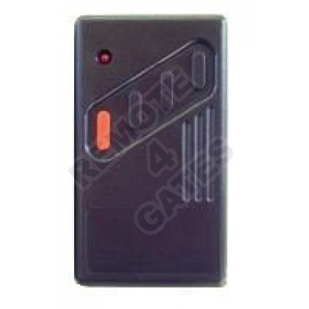 Remote control DICKERT AHS27-01
