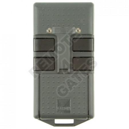 Remote control CARDIN S466-TX4 27.195 MHZ