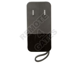Remote control TELCOMA NOIRE 2E