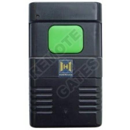 Remote control HÖRMANN DH01 26.975 MHz