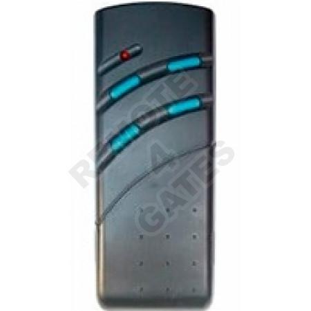 Remote control BOSCH 40.680 4K