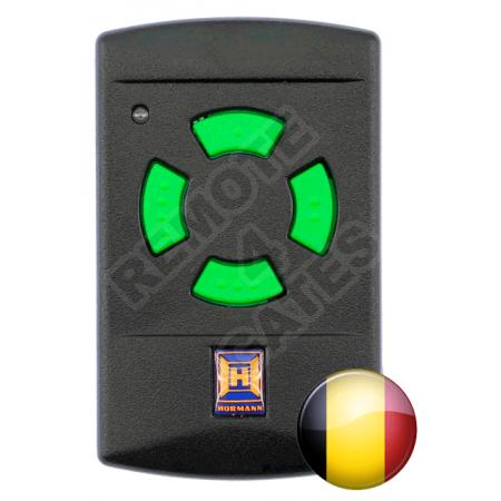 Remote control HÖRMANN HSM4 26.995 MHz