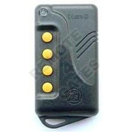 Remote control FADINI MEC-80-4