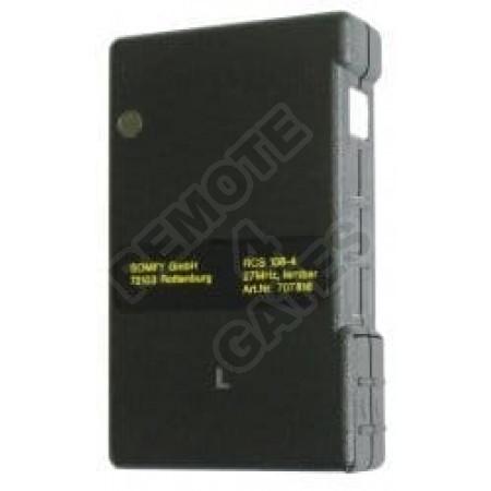 Remote control DELTRON S405-1 40.685 MHz