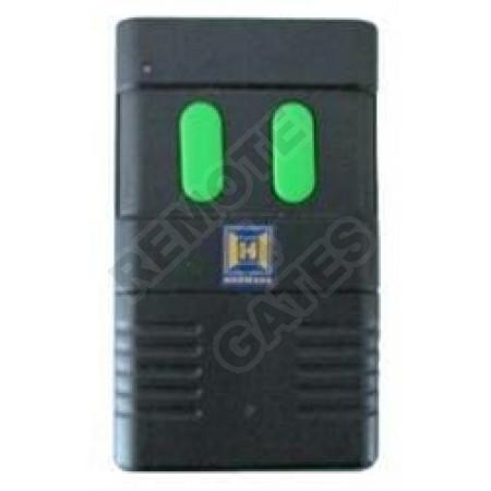 Remote control HÖRMANN DH02 26.975 MHz