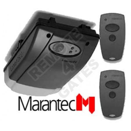 Motor MARANTEC Comfort 250.2 Speed