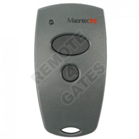 Remote control MARANTEC D302-868