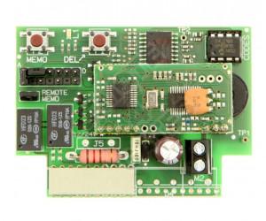 Receiver CARDIN RSQ449200