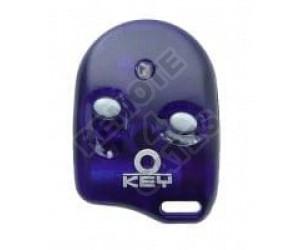 Remote control KEY TXB-42R