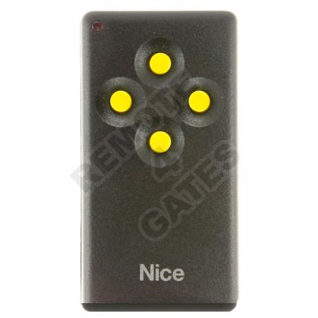 Remote control NICE K4 26.995 MHz