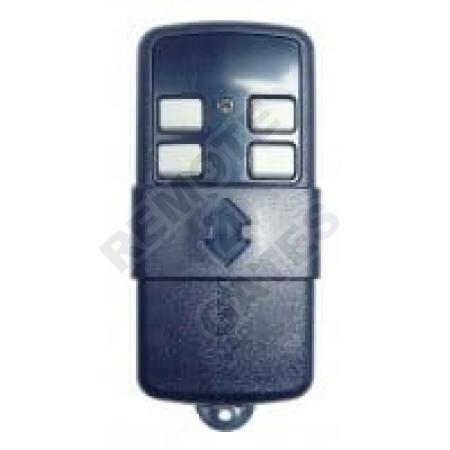 Remote control BENINCA LOT4ECV