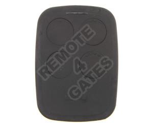Remote control SICE WHY2 EVO black