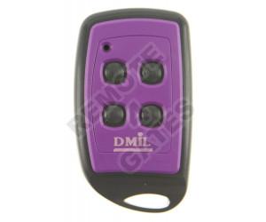 Remote control DMIL NEO40