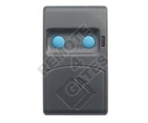 Remote control CASIT ERTS97B-TXS2