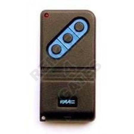 Remote control FAAC TM224-3