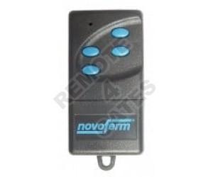 Remote control NOVOFERM MNHS433-04