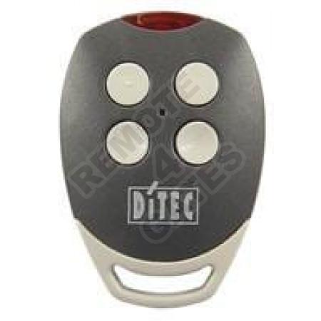 Remote control DITEC GOL4 C