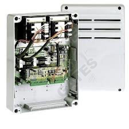 Control unit CAME ZL92