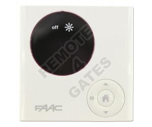 Remote control FAAC T MODE XT1S-M 132122