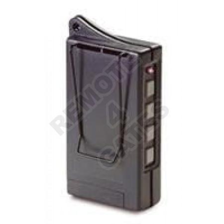 Remote control PRASTEL KMFT4P 26.995 MHz