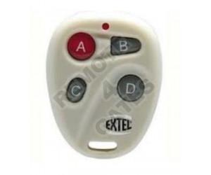 Remote control EXTEL ATEM 2