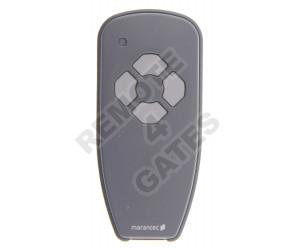 Remote control MARANTEC Digital 384 868 Mhz