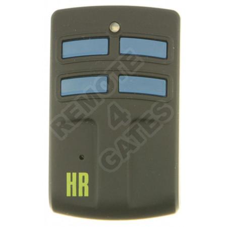 Remote control Compatible NICE FLO4