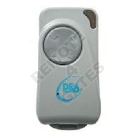 Remote control DEA PUNTO-4