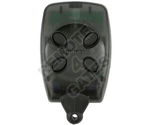 Remote control APRIMATIC TX4M