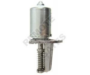 Gear motor BFT DEIMOS BT SB300 I101102