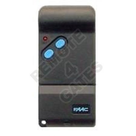 Remote control FAAC TMN31-2