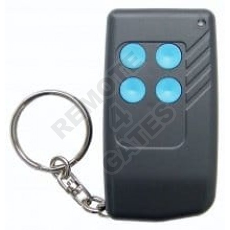 Remote control SENTINEL DTR4