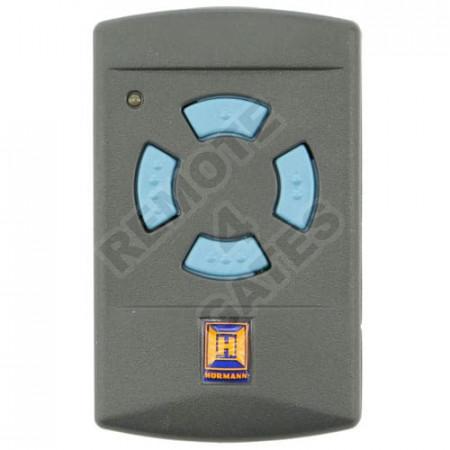 Remote control HÖRMANN HSM4 868 MHz