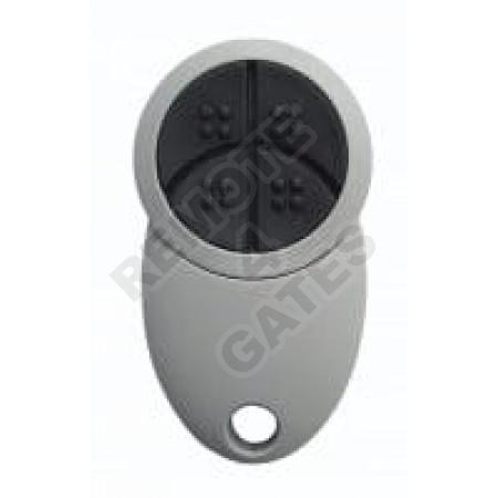 Remote control TELECO TXP-868-A04