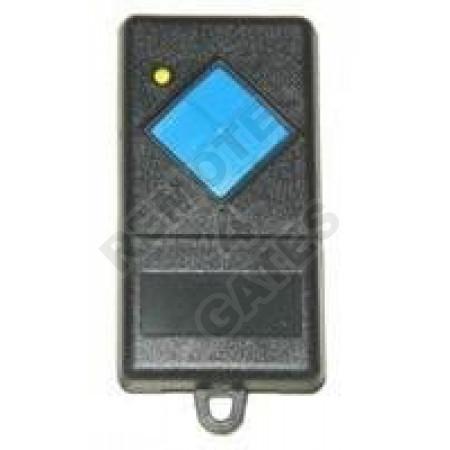 Remote control NOVOFERM FHS10-01