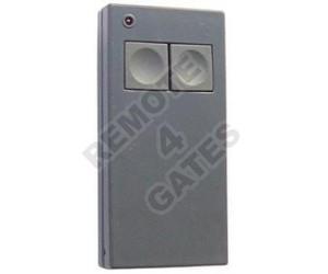 Remote control PRASTEL MT2E