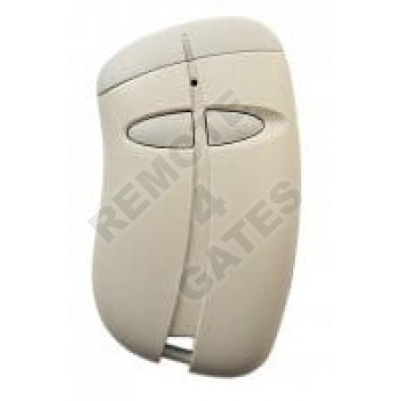 Remote control PROEM ER2C4 A39
