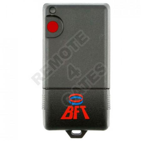 Remote control BFT TRC1