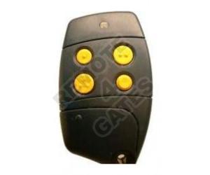 Remote control SIMINOR 439-4