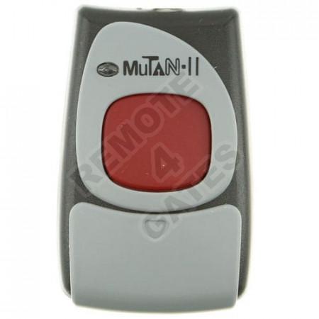 Remote control CLEMSA  MUTANcode II  N 1