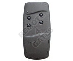 Remote control TEDSEN SKX4HD 433.92 MHz