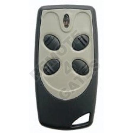Remote control PRASTEL TRQ4P