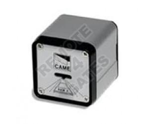 Key Selector CAME SEM-2