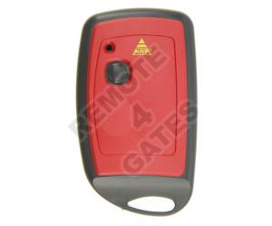 Remote control EMFA NEO10
