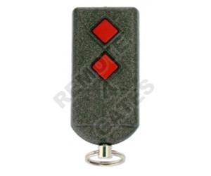 DICKERT S5-433-A2L00 Remote control