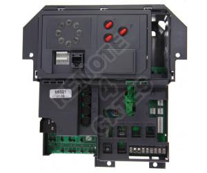 Control unit MARANTEC C144N