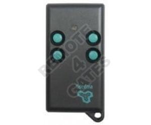 Remote control TELCOMA TANGO4