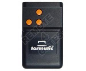 Remote control TORMATIC HS43-3E